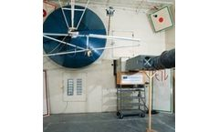 Acoustical Testing Services