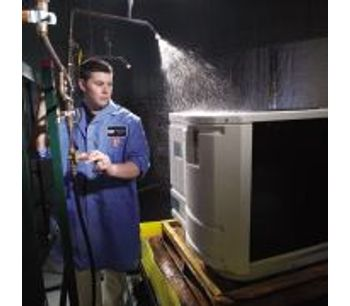 Environmental and Durability Testing Services