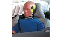 Airbag Testing Services