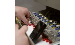Electrical Safety Testing Services