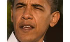 Obama provides economic stimulus money for important water projects