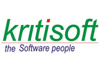 Kriti - Version RDMS - Online Records and Document Management System