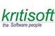 KRITI Microsystems