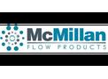 MODEL 50D GAS THERMAL MASS FLO-METER