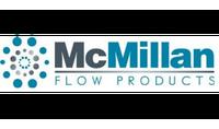 McMillan Company
