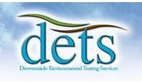 Derwentside Environmental Testing Services