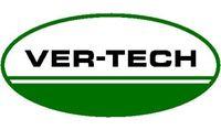 Ver-Tech, Inc