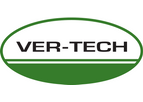 Ver-tech - Baler and Compactor Repair and Maintenance Services