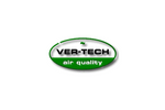 Ver-tech Air Quality