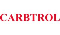 Carbtrol Corporation
