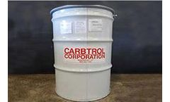 Carbtrol - Long Life Activated Carbon Adsorbers