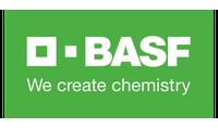 BASF Catalysts