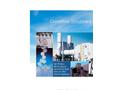 Tri-Mer - Crossflow Scrubber - Brochure