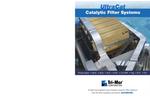Tri-Mer UltraCat - Catalytic Filter Systems - Brochure