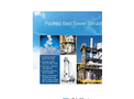 Tri-Mer - Packed Bed Tower Scrubbers - Brochure