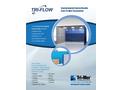 Tri-Flow - Environmental Enclosure - Brochure