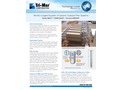 Tri-Mer - Ceramic Catalyst Filter Systems - Brochure