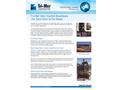 Tri-Mer  - Odor Control Scrubbers - Brochure