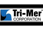 Tri-Mer - Dioxin / Furan Control System