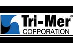 Tri-Mer Air Pollution Control Systems