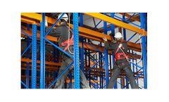 Tri-Mer - Steel Fabrication