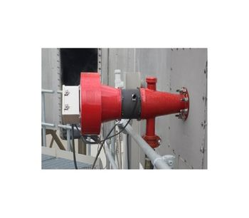 Tri-Mer SorbSaver - Dry Sorbent Injection / Activated Carbon Injection Systems