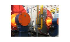 Tri-Mer - Model MACT & CISWI MACT - Catalytic Filter Systems for Boiler MACT Compliance