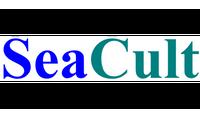 SeaCult