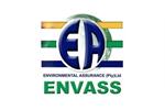 Environmental Awareness Training Module