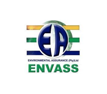 Environmental Legal Liability Training Module