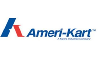 Ameri-Kart, a Myers Industries company