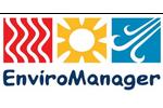 Environmental Resources Management (EnviroManager) Ltd.