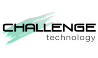 Challenge Technology