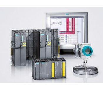 Goodtech - Process Safety Software