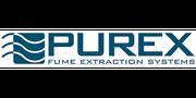 Purex International Ltd