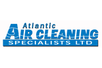 Atlantic Air Cleaning Specialists Ltd. (A.A.C.S.)