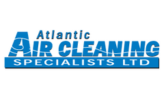 Dust Collection Services