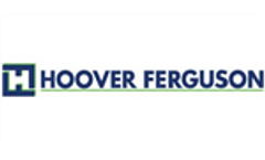 Hoover Offers SP-12412 Compliant Intermediate Bulk Container (IBC)