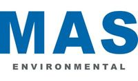 MAS Environmental