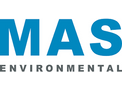 MAS - Construction and Civil Engineering Services