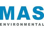 MAS - Planning Service
