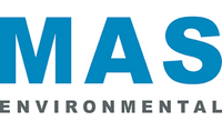 Mas Environmental Ltd