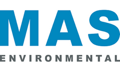 MAS - Vibration and Low Frequency Noise Testing Services