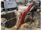 Spill Response Management