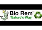 Bio Ram - Remediation Process Services