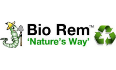 Bio Ram - Remediation Process Services