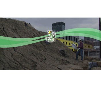 Bio Rem - Environmental Services