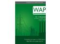 2014 WAPIC Brochure