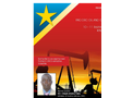 2014 iPAD DRC Oil and Gas Forum Programme Brochure