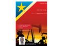2014 iPAD DRC Oil and Gas Forum Sponsors  Brochure